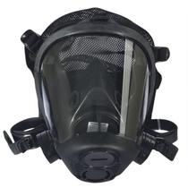 respirador3