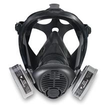 respirador5